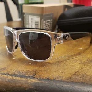 Costa Caye Sunglasses